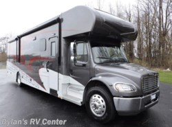 New 2018  Renegade  VALENCIA 38RW by Renegade from Dylans RV Center in Sewell, NJ