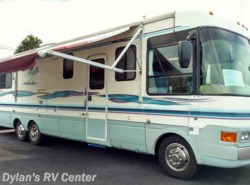 Used 1999  National RV Tropical 6373 by National RV from Dylans RV Center in Sewell, NJ