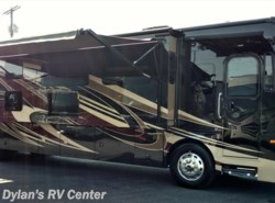 New 2018  Coachmen Sportscoach RD 407FW by Coachmen from Dylans RV Center in Sewell, NJ