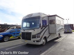 Used 2015  Forest River FR3 30DS by Forest River from Dylans RV Center in Sewell, NJ