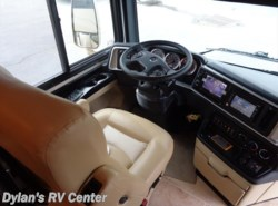 New 2018  Newmar Ventana 4310 by Newmar from Dylans RV Center in Sewell, NJ