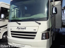 New 2018  Coachmen Pursuit Precision 29SS by Coachmen from Dylans RV Center in Sewell, NJ