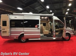 New 2019  American Coach American Patriot MD4 by American Coach from Dylans RV Center in Sewell, NJ