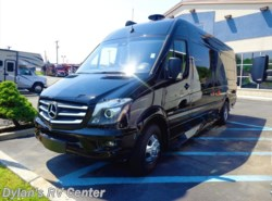 New 2019  American Coach American Patriot MD4 Lounge by American Coach from Dylans RV Center in Sewell, NJ