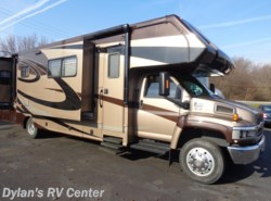 Used 2008  Jayco Seneca 35 GS by Jayco from Dylans RV Center in Sewell, NJ