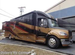 New 2018  Renegade Verona LE 40LTS by Renegade from Dylans RV Center in Sewell, NJ