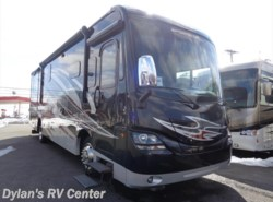 Used 2016  Coachmen Sportscoach Cross Country SRS 360DL by Coachmen from Dylans RV Center in Sewell, NJ