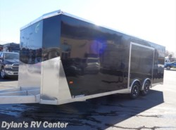 New 2018  Neo Trailers  Liberator by Neo Trailers from Dylans RV Center in Sewell, NJ
