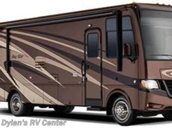 Used 2014  Newmar Bay Star 3124 by Newmar from Dylans RV Center in Sewell, NJ