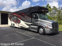 Used 2013  Show Hauler MotorCoach 45DBBH by Show Hauler from Dylans RV Center in Sewell, NJ