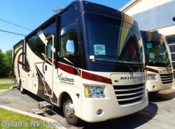 New 2019 Coachmen Mirada 32SS available in Sewell, New Jersey