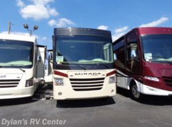New 2019  Coachmen Mirada 35BH by Coachmen from Dylans RV Center in Sewell, NJ
