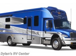 New 2019  Dynamax Corp DX3 37BH by Dynamax Corp from Dylans RV Center in Sewell, NJ