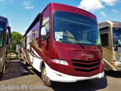 2019 Coachmen Mirada Select 37TB