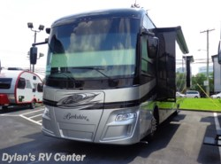 New 2019 Forest River Berkshire XL 40C available in Sewell, New Jersey