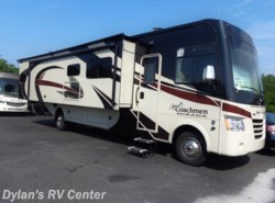 New 2019 Coachmen Mirada 35OS available in Sewell, New Jersey