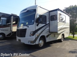 Used 2016 Forest River FR3 25DS available in Sewell, New Jersey