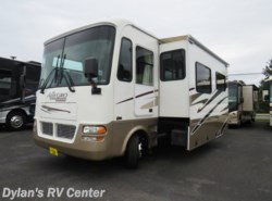 Used 2005 Tiffin Allegro 32BA available in Sewell, New Jersey