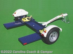 New 2017  Miscellaneous  Master Tow® Tow Dolly 77T  by Miscellaneous from Carolina Coach & Marine in Claremont, NC