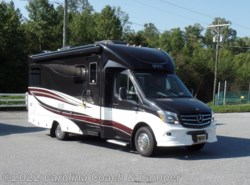 New 2016  Renegade  Villagio 25HAB by Renegade from Carolina Coach & Marine in Claremont, NC