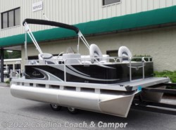 New 2016  Miscellaneous  Apex Marine Qwest Edge 816 Sport  by Miscellaneous from Carolina Coach & Marine in Claremont, NC