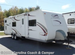 Used 2007  R-Vision Trail-Lite 8310S by R-Vision from Carolina Coach & Marine in Claremont, NC