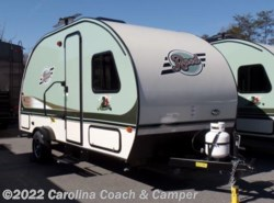 New 2016 Forest River R-Pod 183G available in Claremont, North Carolina