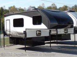 New 2016  Livin' Lite Ford Truck Campers 8.6 by Livin' Lite from Carolina Coach & Marine in Claremont, NC