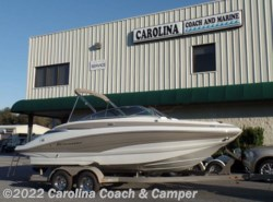 New 2016  Miscellaneous  Crownline E2  by Miscellaneous from Carolina Coach & Marine in Claremont, NC