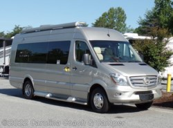 New 2017  Midwest  Weekender MD4 Lounge by Midwest from Carolina Coach & Marine in Claremont, NC