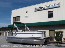 New 2017  Miscellaneous  Crest 200 L  by Miscellaneous from Carolina Coach & Marine in Claremont, NC