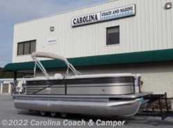 New 2017  Miscellaneous  Crest 230 SLC  by Miscellaneous from Carolina Coach & Marine in Claremont, NC