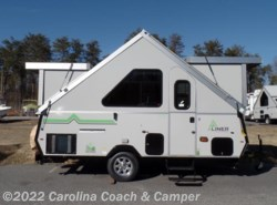 New 2017  Miscellaneous  Aliner Campers Expedition Rear Sofa Bed  by Miscellaneous from Carolina Coach & Marine in Claremont, NC