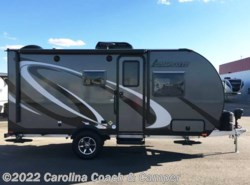 New 2017  Livin' Lite  CampLite™ Travel Trailers CL16BHB by Livin' Lite from Carolina Coach & Marine in Claremont, NC