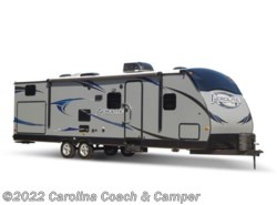 Used 2013 Dutchmen Aerolite 294RKSS available in Claremont, North Carolina