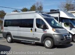 New 2017  Roadtrek Simplicity SRT Base by Roadtrek from Carolina Coach & Marine in Claremont, NC