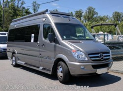 Used 2014  Roadtrek  CS Adventurous by Roadtrek from Carolina Coach & Marine in Claremont, NC