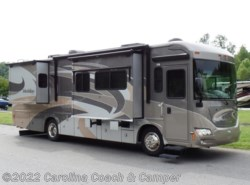 Used 2011  Winnebago  V Class 34Y by Winnebago from Carolina Coach & Marine in Claremont, NC