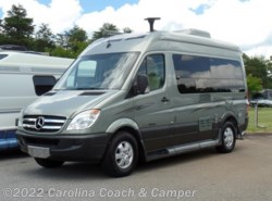 Used 2012  Roadtrek  SS Agile US by Roadtrek from Carolina Coach & Marine in Claremont, NC