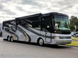 Used 2011  Holiday Rambler  42PAQ by Holiday Rambler from Carolina Coach & Marine in Claremont, NC
