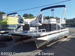 New 2018  Miscellaneous  Apex Marine 816 Sport Cruise  by Miscellaneous from Carolina Coach & Marine in Claremont, NC