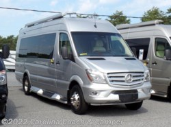 New 2018  Midwest Passage 176EXT by Midwest from Carolina Coach & Marine in Claremont, NC