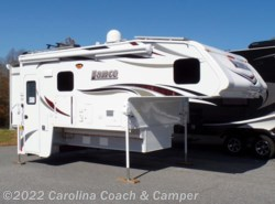 New 2018  Lance  1172 by Lance from Carolina Coach & Marine in Claremont, NC