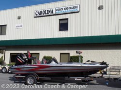 New 2018  Miscellaneous  Triton Boats 189 TRX  by Miscellaneous from Carolina Coach & Marine in Claremont, NC