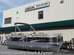 New 2018  Miscellaneous  Apex Marine 822 RLS  by Miscellaneous from Carolina Coach & Marine in Claremont, NC