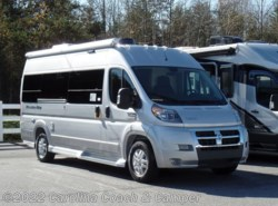 New 2018  Pleasure-Way  TS by Pleasure-Way from Carolina Coach & Marine in Claremont, NC