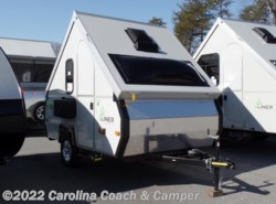 New 2018  Aliner Scout-Lite Base by Aliner from Carolina Coach & Marine in Claremont, NC