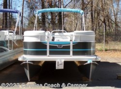 New 2018  Miscellaneous  Apex Marine 820 Lanai Cruise  by Miscellaneous from Carolina Coach & Marine in Claremont, NC
