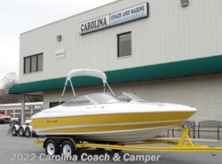 Used 2007  Miscellaneous  Mariah SX21/BR  by Miscellaneous from Carolina Coach & Marine in Claremont, NC