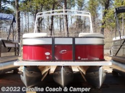 New 2018  Miscellaneous  Crest I 220 SLRD  by Miscellaneous from Carolina Coach & Marine in Claremont, NC
